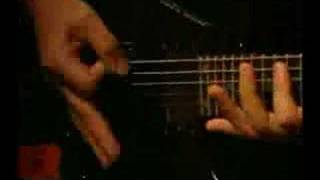 Metallica - St. Anger (Live In Studio)