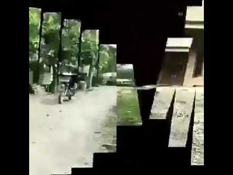 Funny Motocycling racing