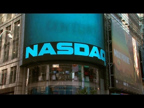 Mentoring USA and NASDAQ Expand Financial Literacy Relationship