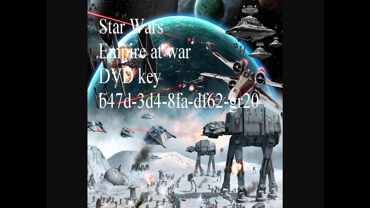 Star Wars Empire At War Gold Pack Crack