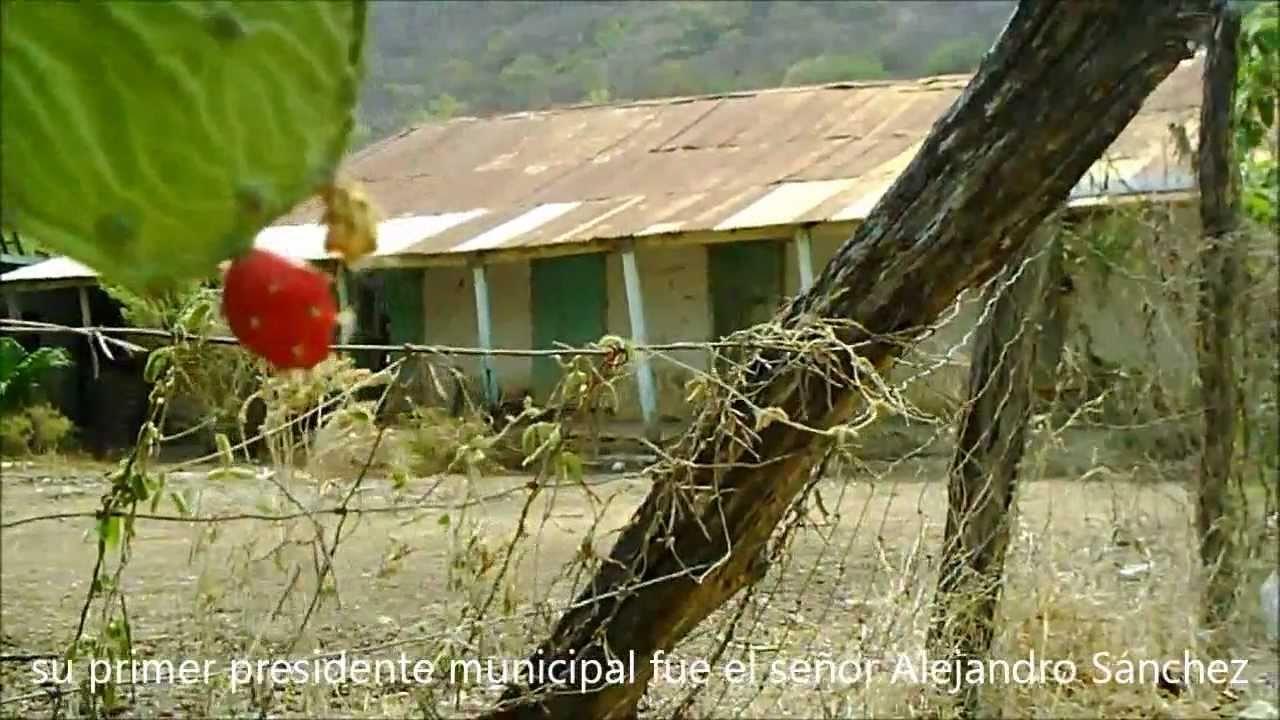 Cuco Sanchez - 15 Authticos Exitos