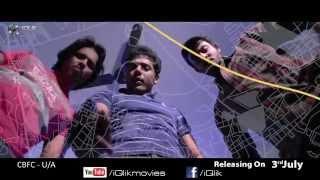 Super-Star-Kidnap-Movie-Promo-3