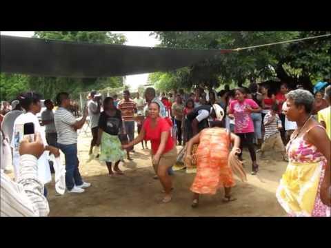 Siguiendo La Tortuga Costa Chica Guerrero Oaxaca Bailando