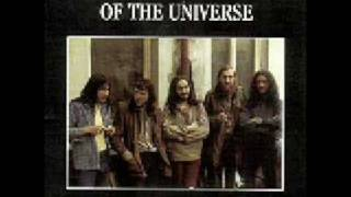 Plastic People of the Universe - Toxika (1974) view on youtube.com tube online.