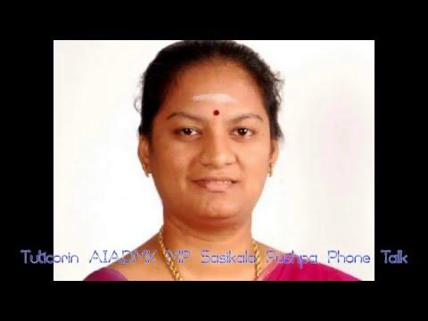 Hot phone talk in tamil