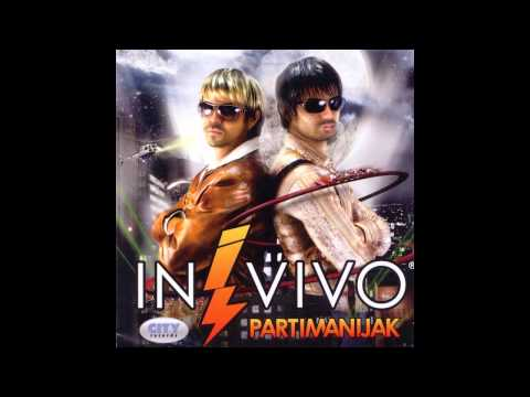 In Vivo - Narkoman - (Audio 2011) HD