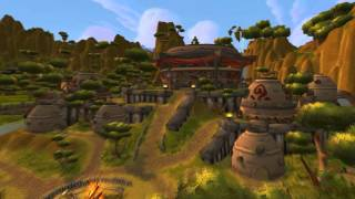 World of Crendor: Buying 90s, Discussing Warlords of Draenor, and More!