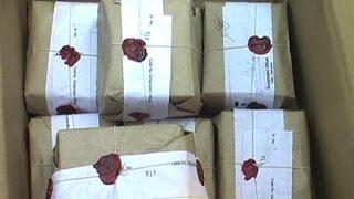 Ramdev ghee under scanner, reportedly contains fungus