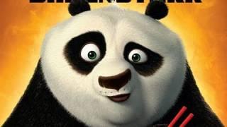 Kung Fu Panda 2 Deutscher Teaser-Trailer HD