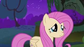 ??? meets My Little Pony