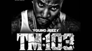 Young Jeezy Ft. Drake- Gifted Instrumental Prod. by Dj Cooley (CDQ)