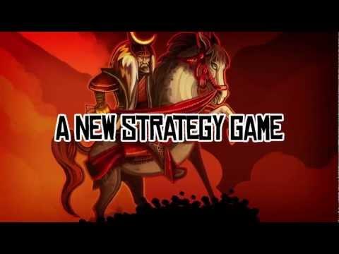Новый клан в коалиции сегуна - Сэндай