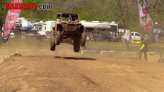 TURBO CLASS SHORT COURSE RACING AT ADVENTURE OFFROAD PARK. MadRam11 Багги Видео. Buggy Video.