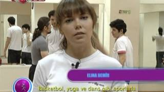Wing Chun nedir? - Wing Tsun