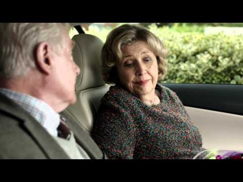 Last Tango in Halifax - Episode 5