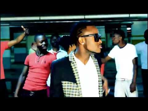 Chechi Yanakidza Sooo Flame B  Official Video