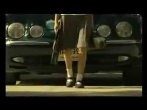 Quảng cáo dầu gội Pantene của Thái Lan lấy nước mắt người xem