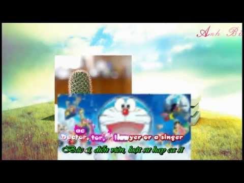 b what u wanna b _ Video by Virus Tình Yêu