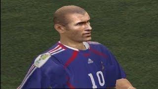 FIFA World Cup History: Los Ultimos 3 Video Juegos Del
