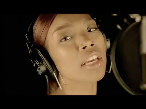 Wake Up Everybody | Brandy, Mary J. Blige, Missy Elliott, Wyclef Jean, Ashanti (Official Video)