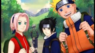 Naruto ending 13 (Full song) view on youtube.com tube online.