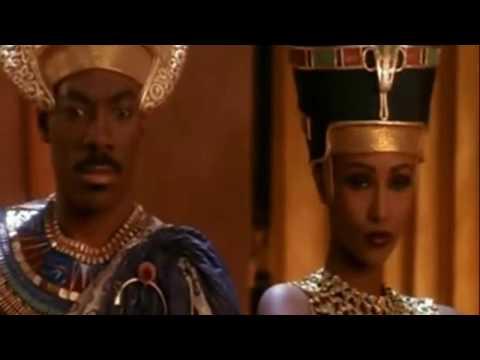 Michael Jackson - Remember the time (Rosa Parks remix) - Dj Yung x outlaw HD