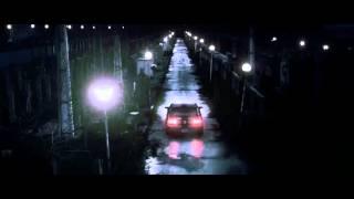 Resgate Em Alta Velocidade 2013 Trailer Legendado Hd
