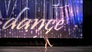 Bleeding Love   Kendall Lavalle   Allstar Dance Academy.m4v view on youtube.com tube online.