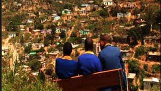 AmaZulu: The Children Of Heaven