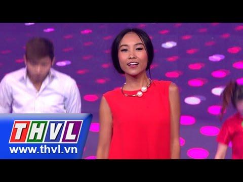 THVL l Chào 2016: Lắng nghe mùa xuân về - Đoan Trang