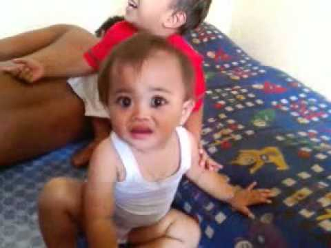 anak gaul - YouTube