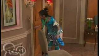 The Suite Life Of Zack And Cody Pilot Your Own Life Part