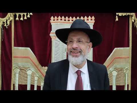 L épreuve de chaque épreuve  Torah Mitsvot et Maasim tovim pour Naor Honi ben Naama Aizoura