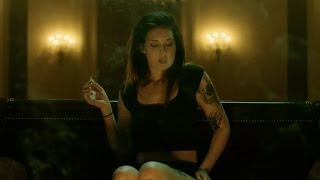 Black Stone Cherry Me And Mary Jane [OFFICIAL VIDEO