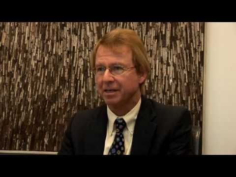 July 2014 Economic Update with AMP Chief Economist Shane Oliver