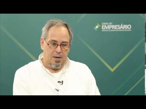 Bob Wollheim - Você tem o espírito de um empreendedor?