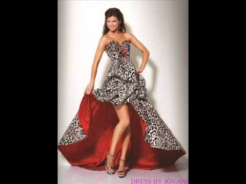 Prom dresses 2011, Whether you are searching for a 2011 prom dress or a beautiful gown for a quinceañera, we know you will find a gorgeous dress that will make you feel like a ...