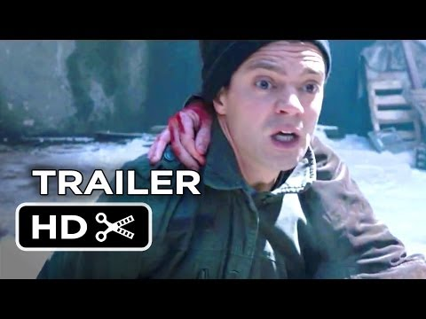 Reasonable Doubt TRAILER 1