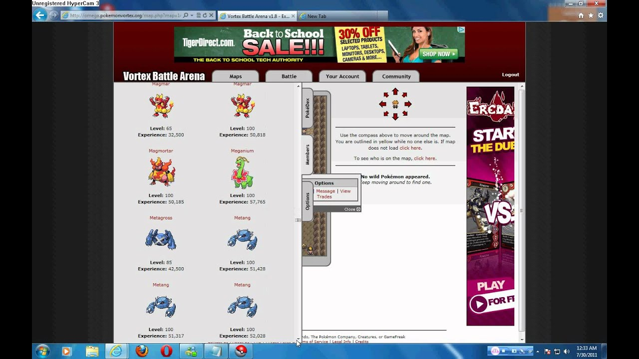 pokemon cheats In this page, pokemon emerald gameshark codes will be provided to help you complete your pokemon emerald game easily we tried to collect and tested all codes on.