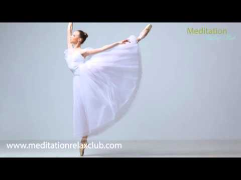 musique piano pour ballet classique chansons romantiques ForCours De Danse Classique Pour Adulte