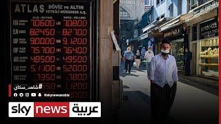 كيف ضلل النظام التركي شعبه وتسبب في