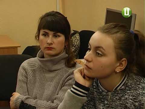Жива бібліотека Хмельницького – на захисті живого спілкування