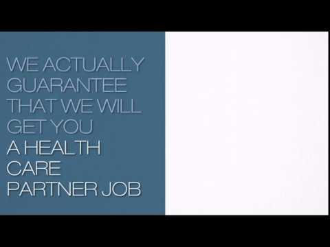 Health Care Partner jobs in Athens, Attica, Greece
