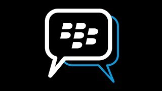 BBM For Android Everything You Need To Know