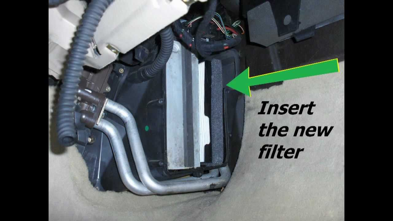 Saab 9 5 Air Filter Location on 2001 Saab 9 3 Fuel Filter Location
