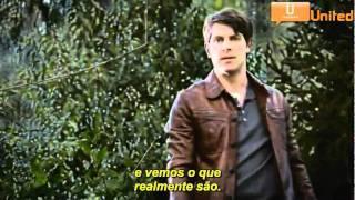 Trailer Série Grimm Temporada 1 Assine ViaCabo E
