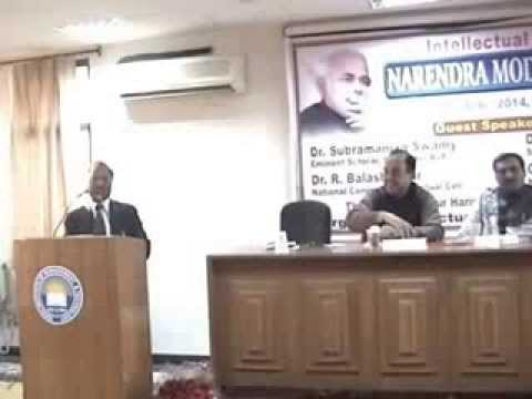 ISHAN INSTITUTE OF MANAGEMENT & TECHNOLOGY's Videos