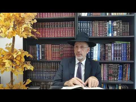 Supplication amélioration de son judaïsme 5 pour la réussite de Chiméon Benichou et toute sa famille