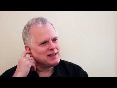 Roger Rosenberg: Michael Brecker Inspired Me