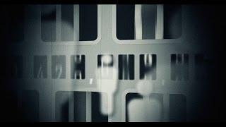 DAMNATION PLAN - The Wakening (LYRIC VIDEO)